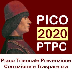 Pico_PTPC